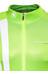 Endura FS260 Pro SL II - Maillot manches courtes Homme - vert